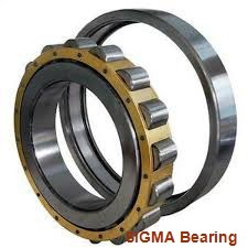 16 mm x 35 mm x 12,192 mm  SIGMA 87016 deep groove ball bearings
