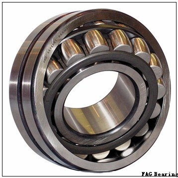 140 mm x 250 mm x 88 mm  FAG 23228-E1-K-TVPB + H2328 spherical roller bearings