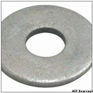AST AST50 02IB02 plain bearings