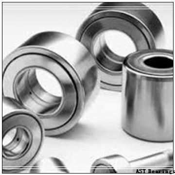 AST ASTT90 F12080 plain bearings