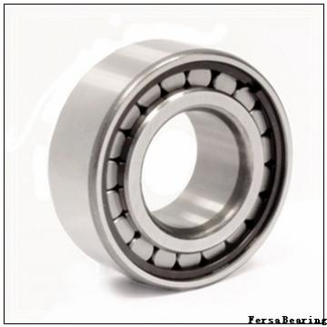 15 mm x 35 mm x 14 mm  Fersa 62202-2RS deep groove ball bearings