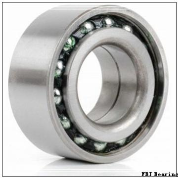 55 mm x 100 mm x 25 mm  FBJ NU2211 cylindrical roller bearings