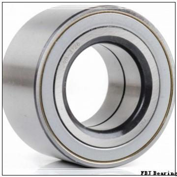 34,925 mm x 63,5 mm x 14,288 mm  FBJ 77R22 deep groove ball bearings