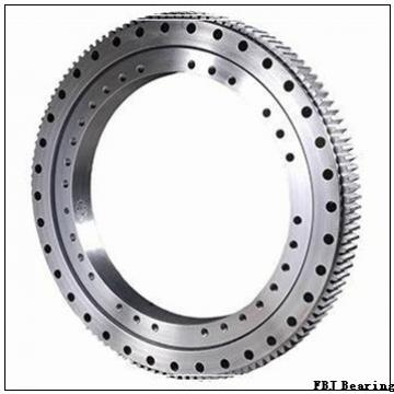 34,988 mm x 61,973 mm x 17 mm  FBJ LM78349A/LM78310A tapered roller bearings