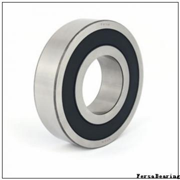 17 mm x 62 mm x 17,000 mm  Fersa F18020 deep groove ball bearings