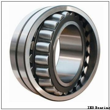170 mm x 260 mm x 67 mm  SIGMA NCF 3034 V cylindrical roller bearings