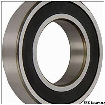 50 mm x 130 mm x 31 mm  NSK NUP 410 cylindrical roller bearings