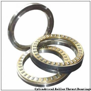 SKF 353093 AU Needle Roller and Cage Thrust Assemblies