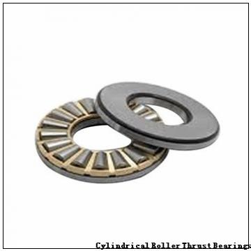SKF BFSD 353193/HA4 Thrust Bearings