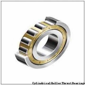 SKF BFSD 353322/HA4 Custom Bearing Assemblies