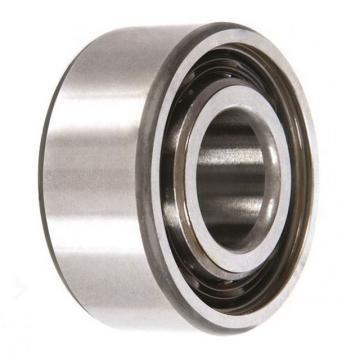 5202 5203 5204 5205 5206 5207 5208 5209 Double Row Ball  Bearing
