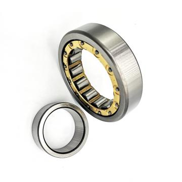 SKF Koyo NTN Double Row Angular Contact Ball Bearing 5200 5201 5202 5203 5204 5205 5206 ...