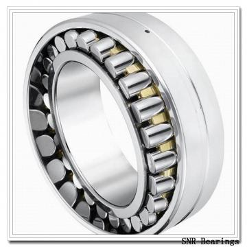 SNR AB43027S01 deep groove ball bearings