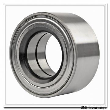 60,000 mm x 130,000 mm x 54,000 mm  SNR 5312NRZZG15 angular contact ball bearings