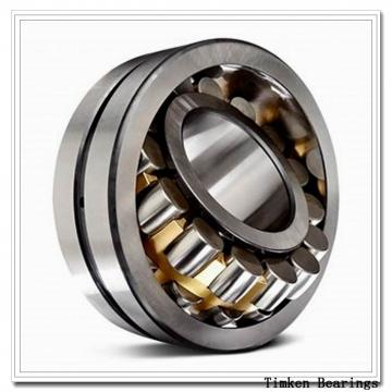 88,9 mm x 161,925 mm x 48,26 mm  Timken 759/752 tapered roller bearings