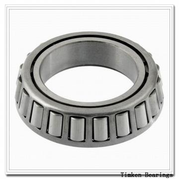 Timken T511 thrust roller bearings