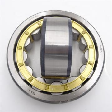 SKF BA1-7177   Air Conditioning Magnetic Clutch bearing