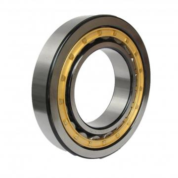 FAG 7312-B-XL-TVP-UO Air Conditioning Magnetic Clutch bearing