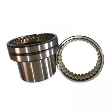 SKF 808276 Air Conditioning Magnetic Clutch bearing